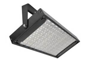 light fixtures very best led flood light fixture simple