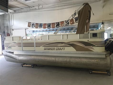 jonesboro craigslist boats sun dolphin new and used boats for sale