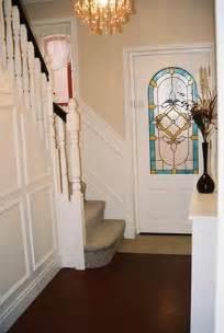 interior solutions kitchens arc interior solutions kitchen fitter in cradley heath