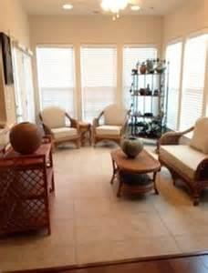 4 Season Sunroom Furniture 4 Season Rooms On 4 Season Room Sunroom