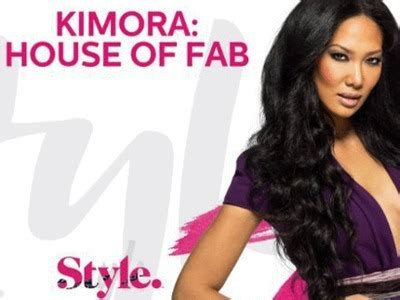 house of fab kimora house of fab listings sharetv