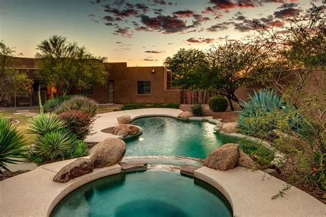 Luxury Detox Center Scottsdale by Rehab Arizona Az Treatment Centers Autos Post