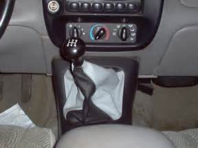 expo center console in 5 spd ranger forums the