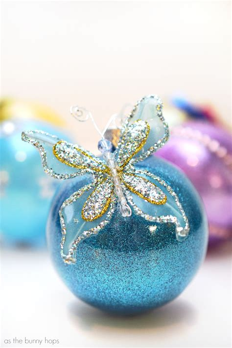disney princess inspired christmas ornaments