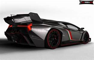 Used Lamborghini Veneno For Sale Lamborghini Veneno Price Photos 2017 2018 Best Car Reviews