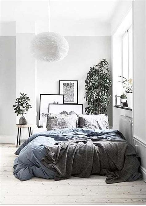 urban bedroom ideas 25 best ideas about urban bedroom on pinterest urban