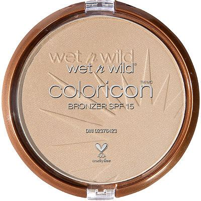 n color icon bronzer only color icon bronzer ulta