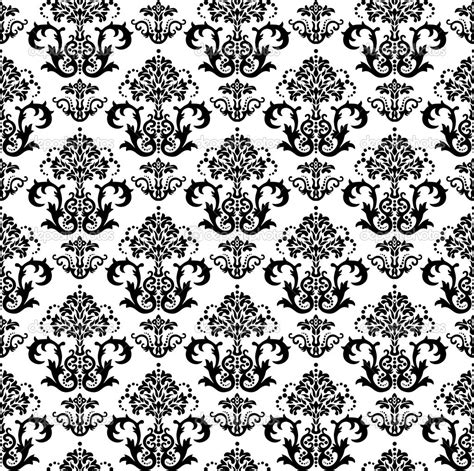 black and white retro wallpaper black and white vintage wallpaper wallmaya com