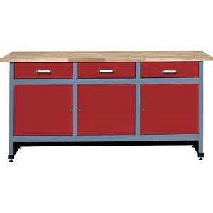 faberk design meuble rideau cuisine leroy merlin