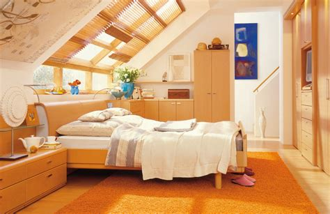 attic bedroom designs attic bedroom ideas to maximize your beautiful attic