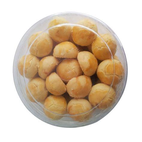 Nastar Nanas Cookies Natal jual cookies kue kering nastar harga kualitas terjamin blibli