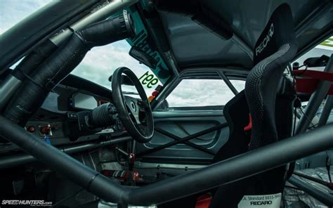 porsche race car interior porsche race car interior roll cage hd wallpaper cars