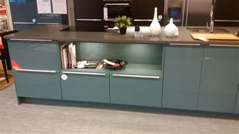 Canada Kitchen Cabinets by Studio Kosnik Temporary Ikea 40 Years In Canada