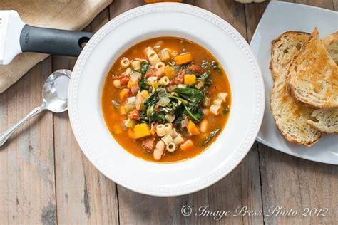 ina garten soups and stews 17 best images about bc recipes you made on pinterest