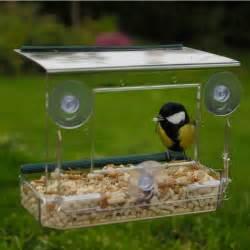 window bird feeder rspb wild bird feeders rspb shop