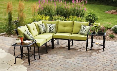 Better Homes And Gardens Patio Furniture Replacement Cushions Better Homes And Gardens Patio Furniture Replacement Cushions Marceladick