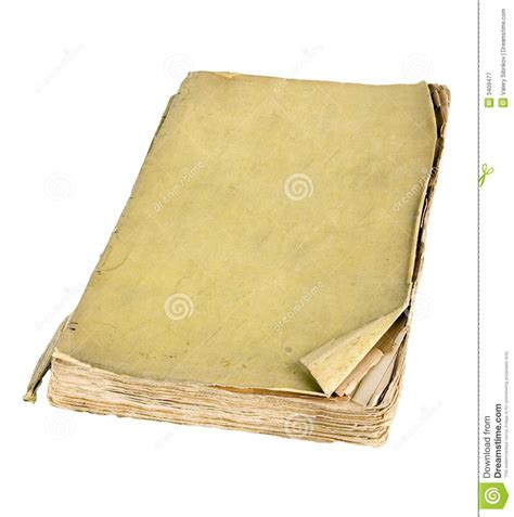 unlimited memory 3 manuscripts photographic memory memory accelerated learning books the ancient book royalty free stock photography image