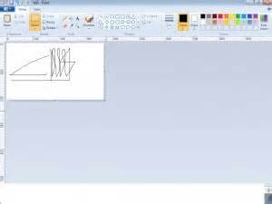 Contoh Tulisan Lop Beserta Jabatan by Membuat Tanda Tangan Digital Di Ms Word 2007 Gretchen