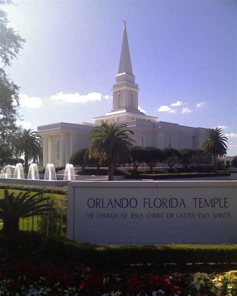 tampa baptist church