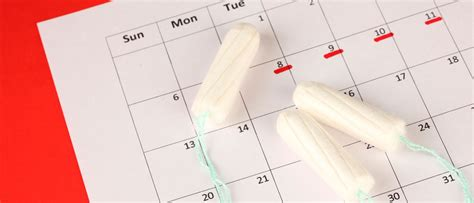 missed menstrual cycles the hello doctor medical blog
