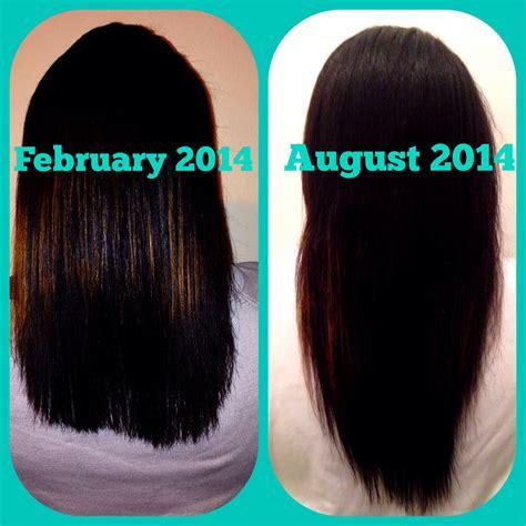 biotin three month hair growth natrol biotin 10000 mcg reviews 2017 best vitamin for