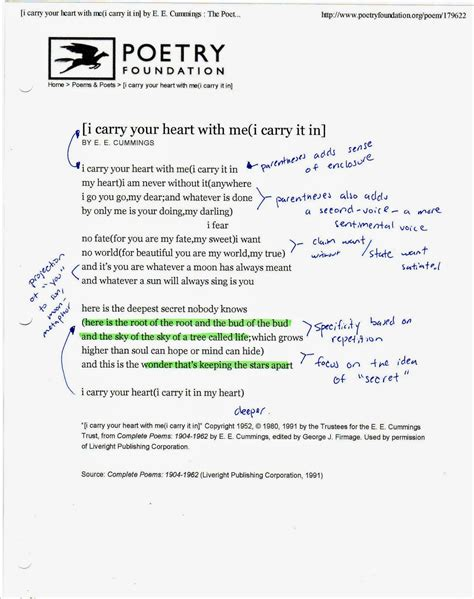 resume by dorothy analysis resume ideas