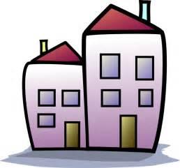home clipart homes clipart 2 clip art at clker com vector clip art