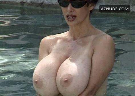 Joyce Mandel Nude Aznude