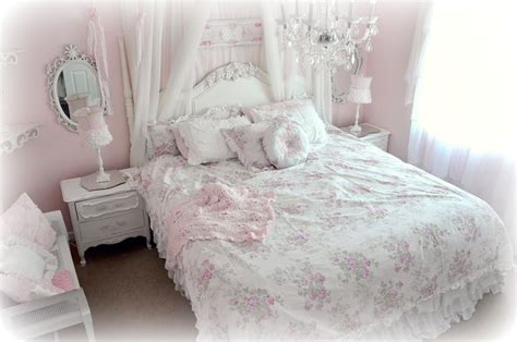 blue and pink shabby chic bedding kingandioakpark com