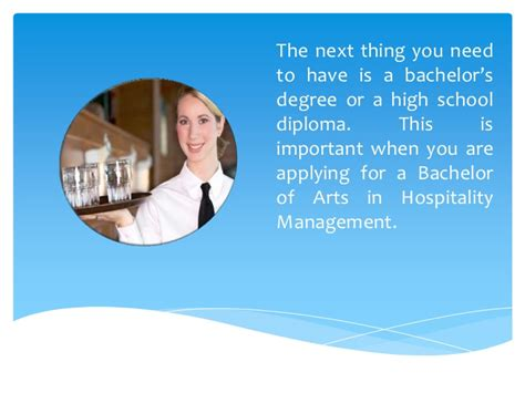 Do You Need A Bachelors To Get An Mba by Thing You Need To To Get Your Bachelor Of Arts In