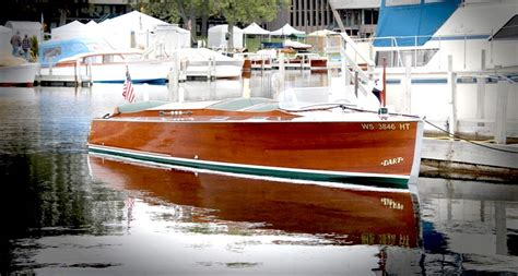 toledo boat show 2017 toledo s rich boating history on display the blade