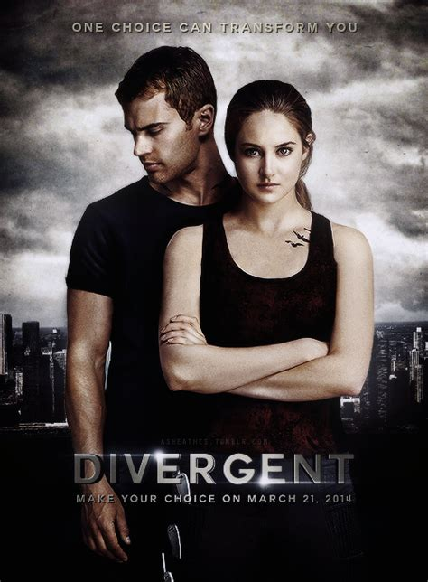 film online divergent a literary labour of love review divergent veronica roth