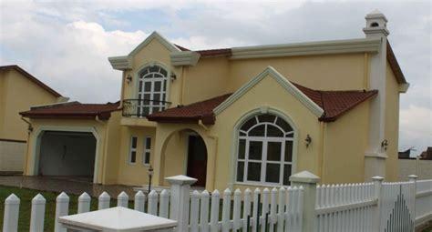 house designs and floor plans in kenya kenya house plans joy studio design gallery best design