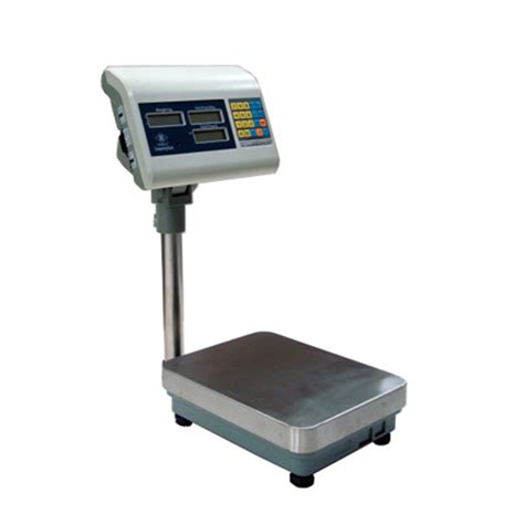 bench products and prices jfb510 kfb510 price computing bench scale excell