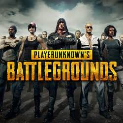 pubg 5 player squad moonduck to host pubg tournament featuring several dota2