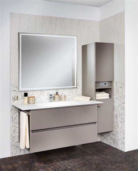 badezimmer österreich pmax badezimmer celina badezimmer gt jevelry gt gt