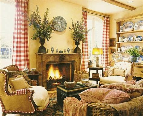 french country family room lightandwiregallery com french country living room french country decorating
