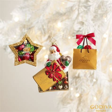 127 best our holiday bliss images on pinterest chocolate