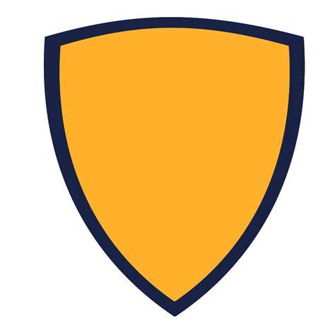 clipart logo ctr shield clip cliparts co