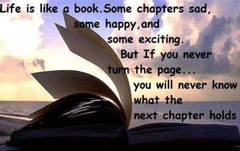 thoughts of you books inspirational quotes from books quotesgram