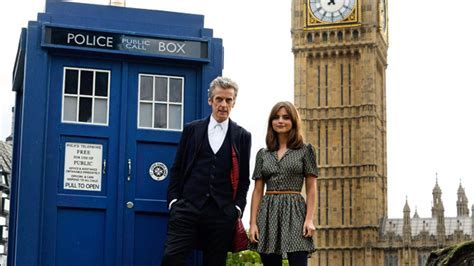 film london love story di ringroad city walk doctor who in london london attraction visitlondon com