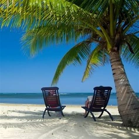 find cheap vacation packages getaway tips