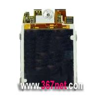 Lcd Nokia 6225 6170 7270 nokia 6650 lcd nokia accessories cell phone accessories