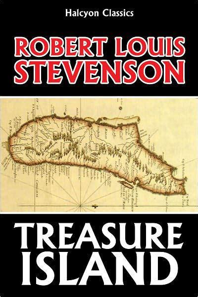 treasure island by robert louis stevenson by robert louis stevenson paperback barnes noble 174