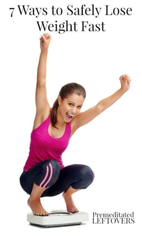 10 Ways Your Can Help You Lose Weight by 738 Best All About Weight Loss Images On