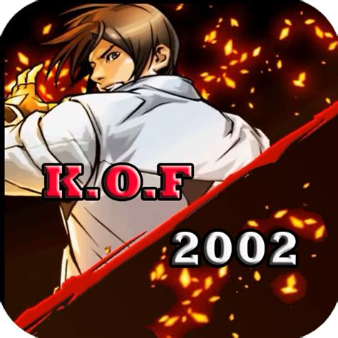 king of fighters 2002 apk free guide for king of fighter 2002 apk free for android pc windows