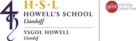 Office 365 Mail Login Login Howells School