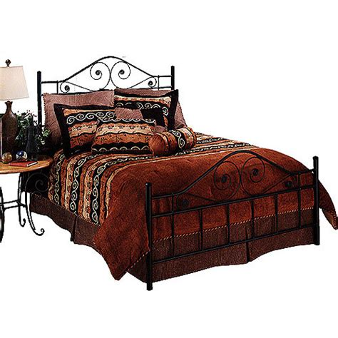 walmart queen beds harrison queen bed black walmart com