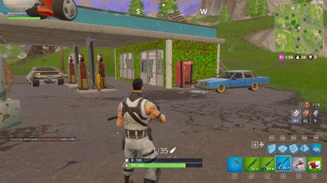 fortnite gas stations locations of gas stations for the quot visit different gas