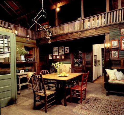 50 log cabin interior design ideas cabin pinterest 50 log cabin interior design ideas rustic cabins pinterest